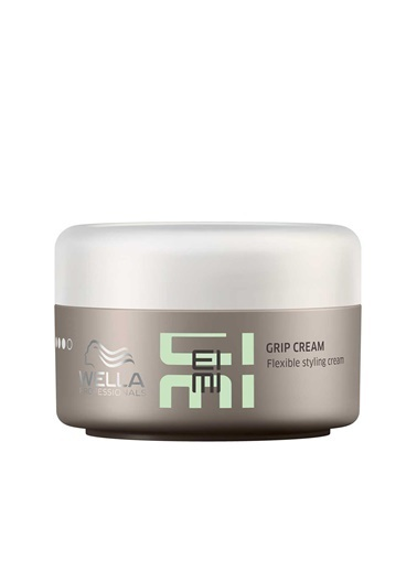 Grip Cream 15Ml-Wella